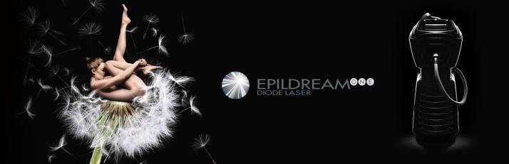 epildream_hp23